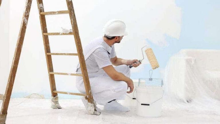 5 Ways House Painters Can Transform Your Home