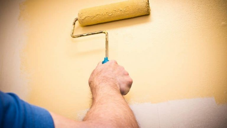 3 Things You Need to Know Before Hiring House Painters