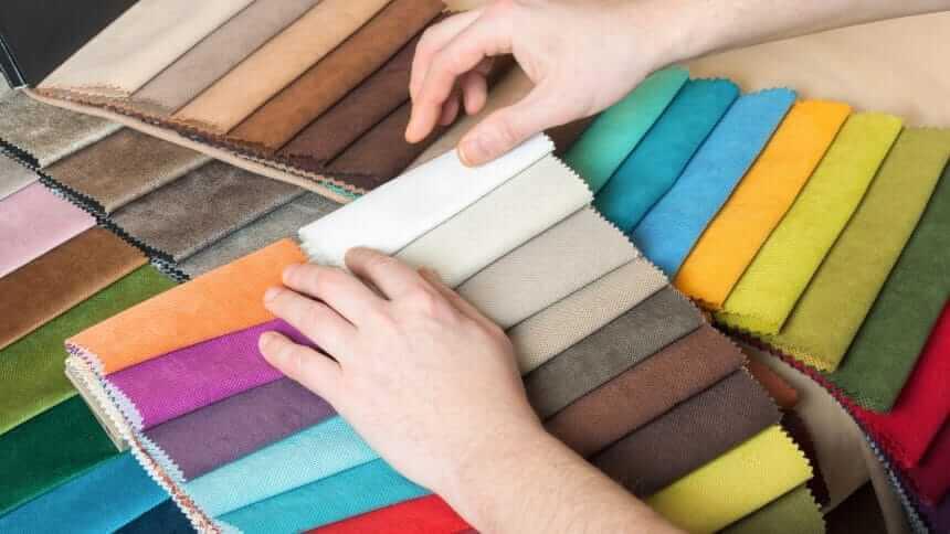 interior painting ideas Calgary
