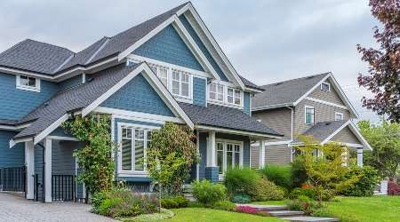 exterior painting Image Line Painting