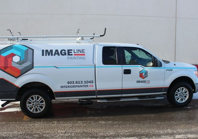image-line-painting-truck-side-view